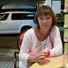 Lilia, 48, г.Rimini