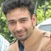 Harpreet Singh, 24, г.Gurgaon