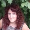 Олеся, 26, г.Краснодар