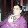 EDUARD, 39, г.Ереван