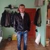 Андрей, 35, г.Залари