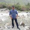 Генадий, 56, г.Бишкек