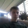 Вадим, 20, г.Херсон