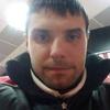 Александр, 31, г.Актау