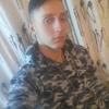 Олексий, 20, г.Старобельск