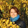 Анастасия, 36, г.Лебедянь