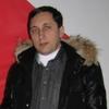 Miroslav, 47, г.Сколе