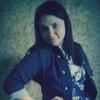 Дарья, 22, г.Богатое