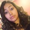 Maria Herrera, 20, г.Атланта