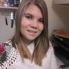 Boltorezova, 18, г.Екатеринбург