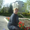 Екатерина, 37, г.Новая Каховка