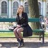 Светлана, 33, г.Салтыковка