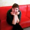 Марина, 28, г.Ливны