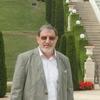 Костя, 58, г.Дюссельдорф