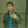 Raúl, 19, г.Мерида