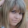 Алиса, 32, г.Кириллов