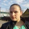 Екатерина, 28, г.Звенигород