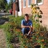 Витя, 46, г.Кропоткин