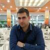 Руслан, 33, г.Ташкент