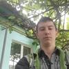 Саня, 21, г.Корюковка
