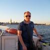 дмитрий, 36, г.Тучково