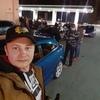 Олег, 29, г.Мытищи