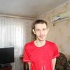 коля, 36, г.Ленинск