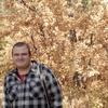 Григорий, 41, г.Ростов-на-Дону