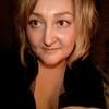 Lilija, 35, г.Нижний Новгород