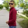 Анатолий, 20, г.Белогорск