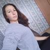 Татьяна Максимова, 23, г.Зеленоград