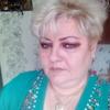 нина, 56, г.Таштагол