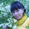 Надежда, 58, г.Екатеринбург
