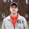 Павел, 42, г.Пенза