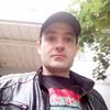 Кутрин Александр Влад, 34, г.Мытищи