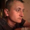 константин, 32, г.Оренбург