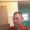 Florentino, 56, г.Сиэтл