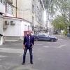 Руся, 27, г.Симферополь