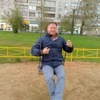 Вадим, 52, г.Приозерск
