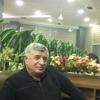 Магаммед, 66, г.Актау