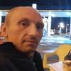 Александр, 32, г.Бронницы