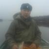 Andrei, 45, г.Якутск