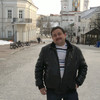 Валерий, 47, г.Тула