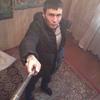 shaxzod, 22, г.Самарканд