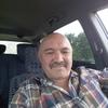 Серик, 50, г.Астана