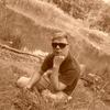 Сергей, 31, г.Котовск