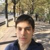 Дмитрий, 23, г.Усть-Каменогорск