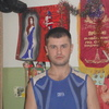 Александр, 35, г.Анна