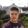 Anton, 27, г.Mainz