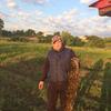 Александр, 33, г.Зеленогорск